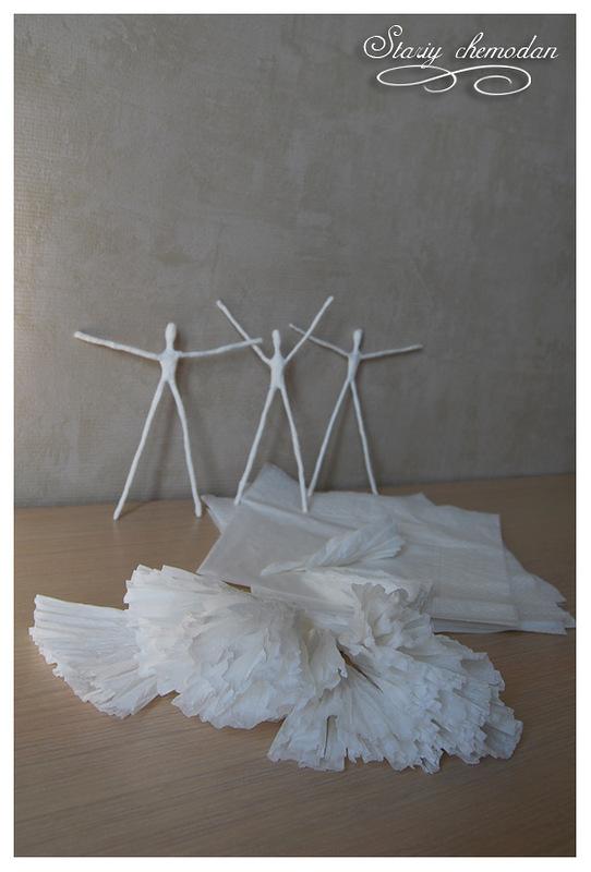 paper ballerinas 09