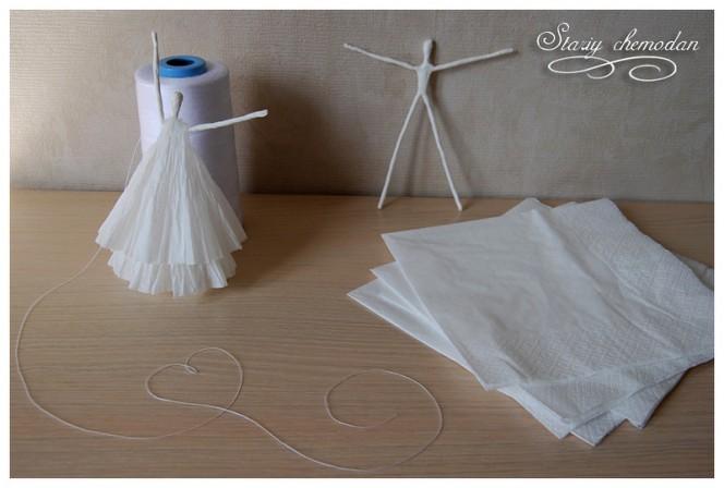paper ballerinas 10