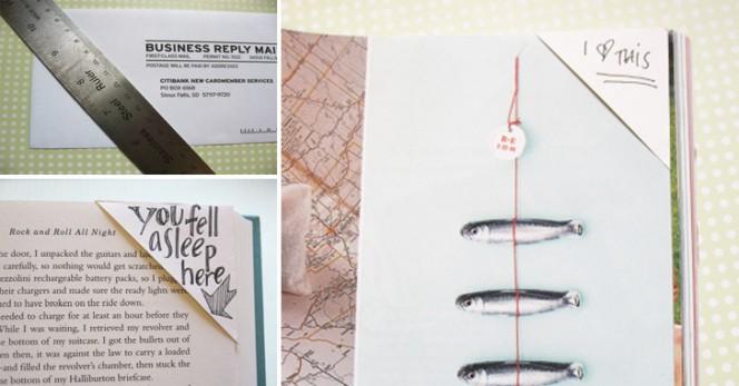 paper-corner-bookmark-fb