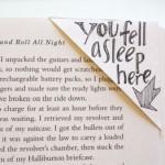 paper-corner-bookmark-fi