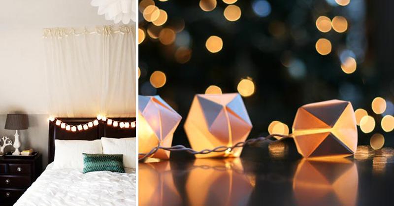 paper-cube-string-lights-01