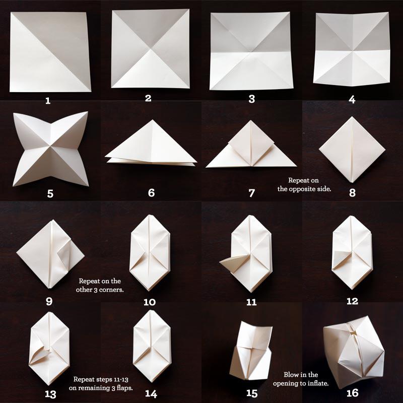 paper-cube-string-lights-02