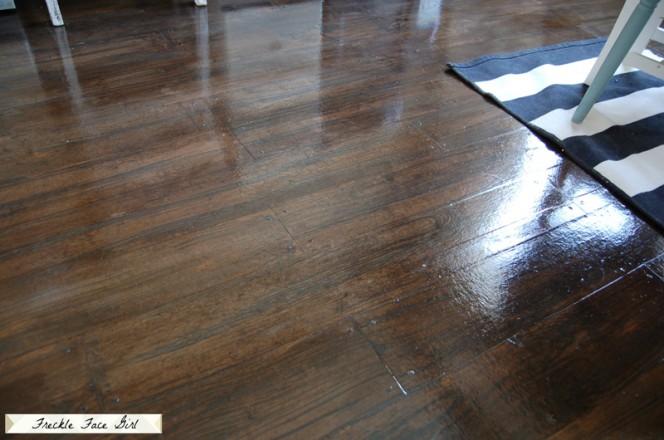 paper-faux-wood-plank-floor-02