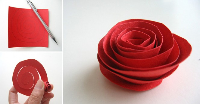 paper-flower-fb