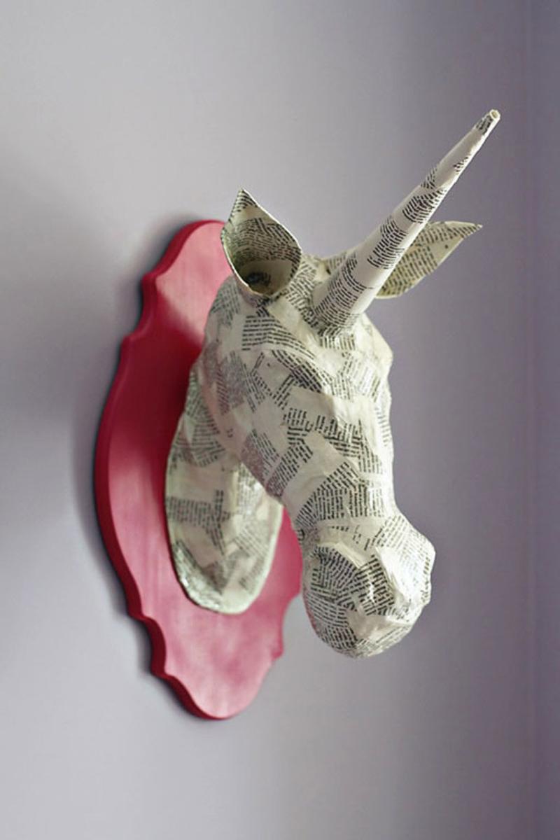 paper-mache-animal-head-04