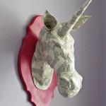 paper-mache-animal-head-fi
