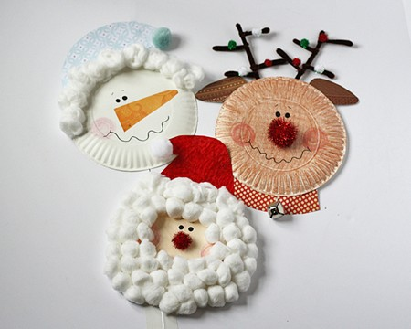 paper-plate-christmas-charackters-fi
