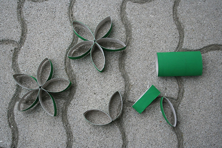 paper-roll-christmas-wreath02