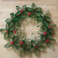 paper-roll-christmas-wreath07