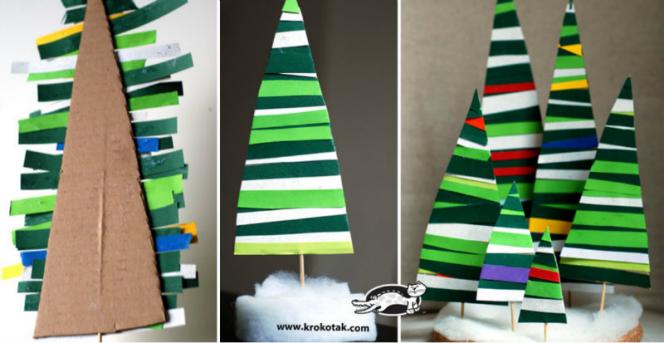 paper-strips-fir-tree-fb