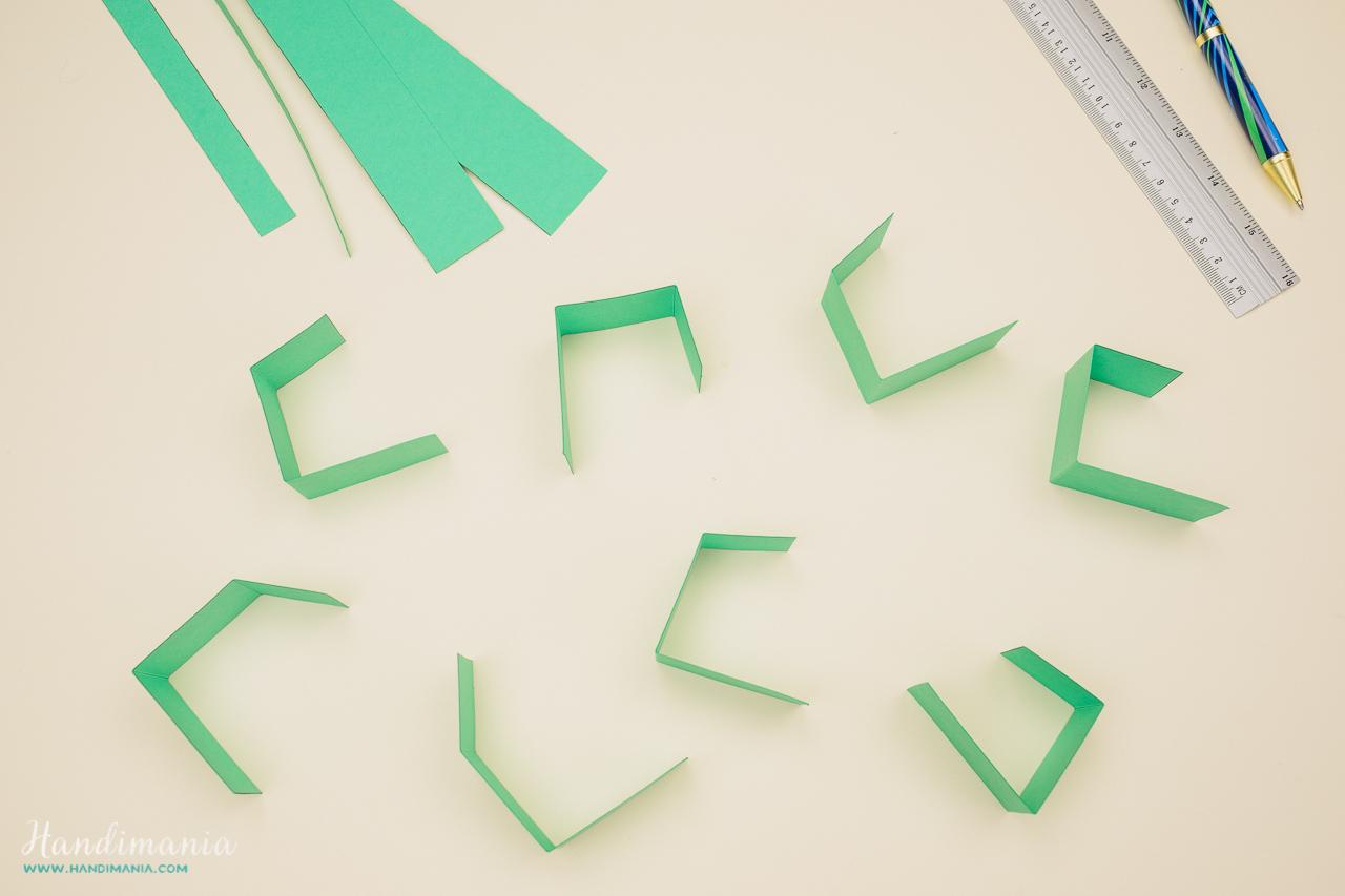 paper-toy-transformer-09