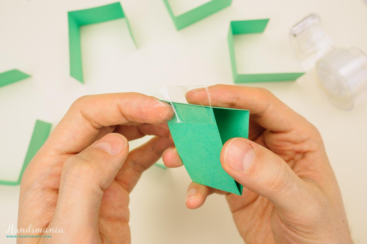 paper-toy-transformer-11