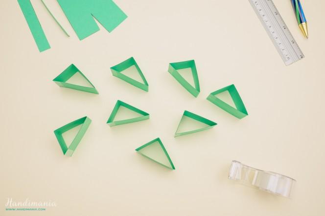 paper-toy-transformer-12