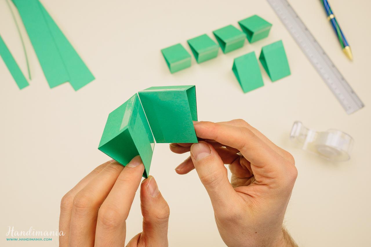 paper-toy-transformer-13