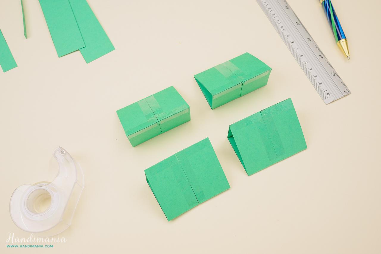 paper-toy-transformer-14