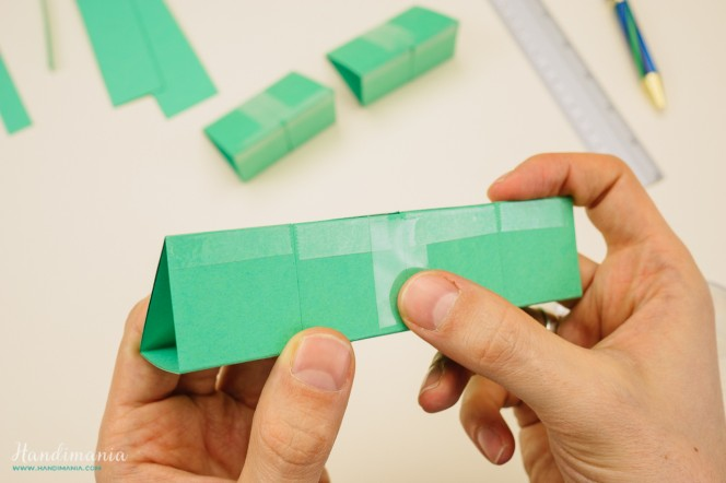paper-toy-transformer-15