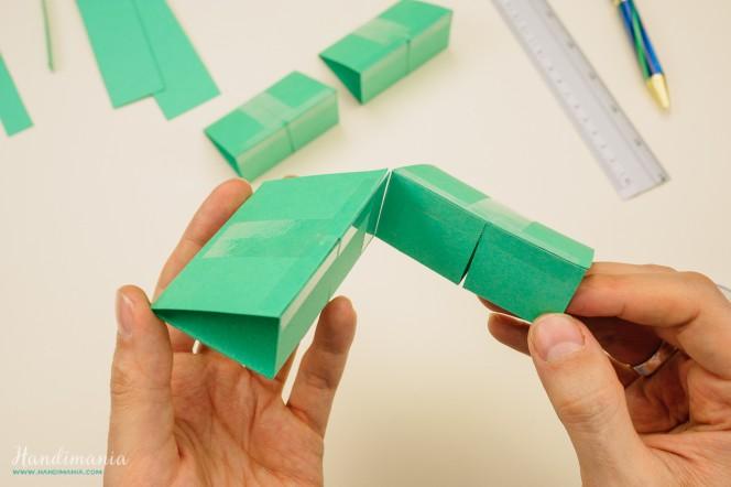 paper-toy-transformer-16