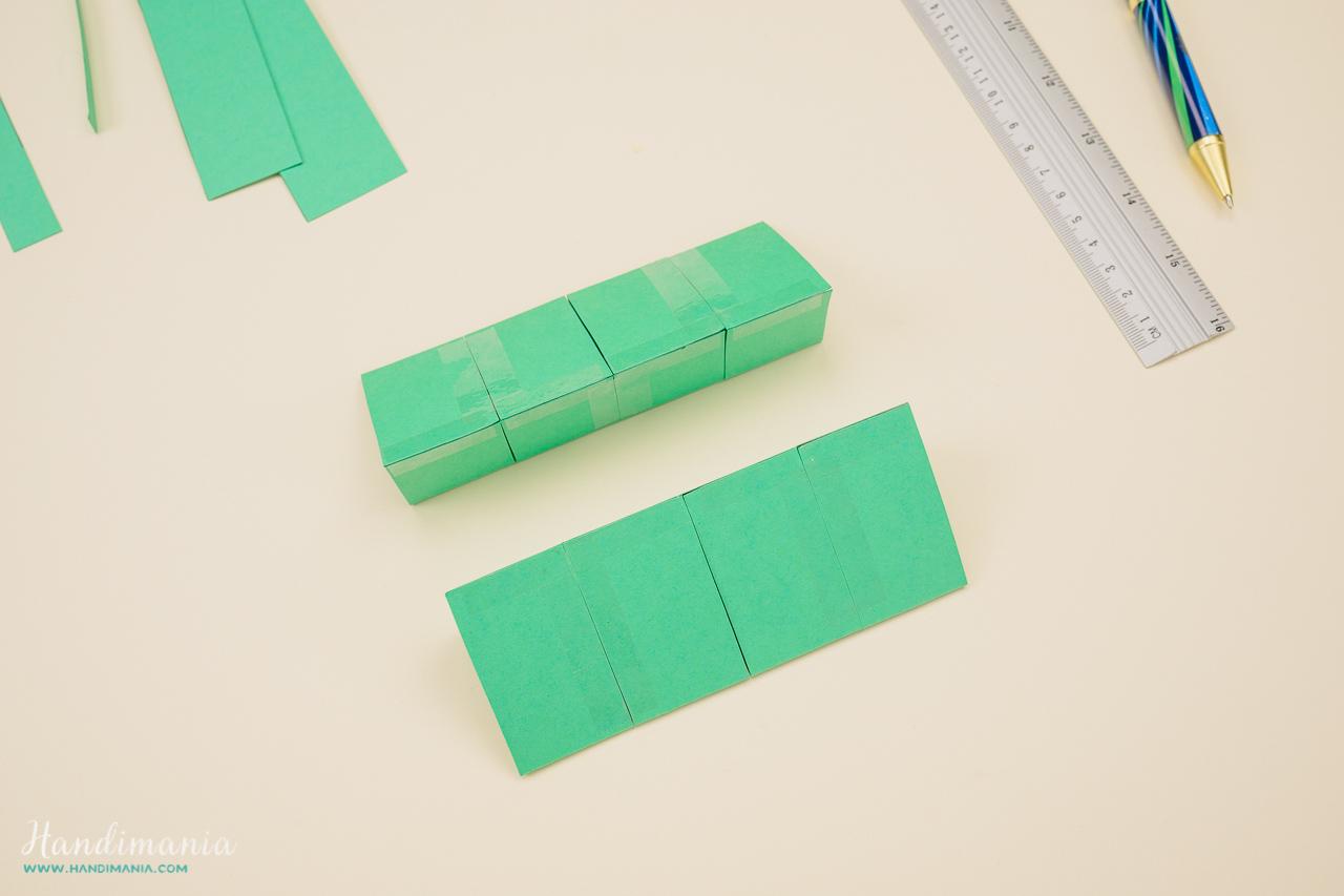 paper-toy-transformer-17