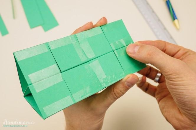 paper-toy-transformer-19