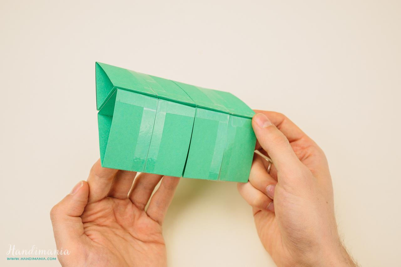 paper-toy-transformer-20