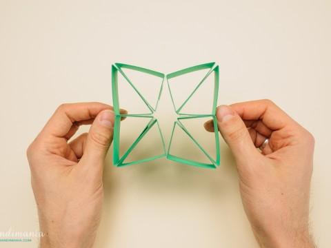 paper-toy-transformer-fi