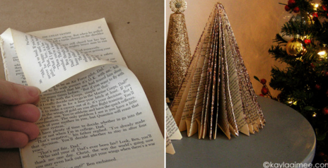 paperback-christmas-tree-fb