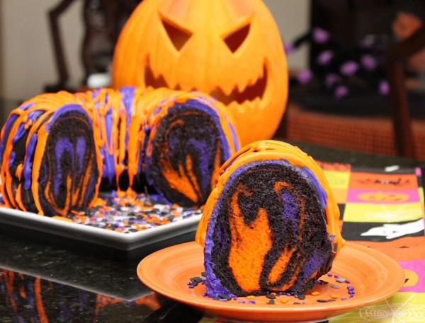 party-bundt-cake-03