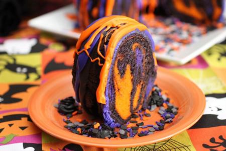 party-bundt-cake-fi