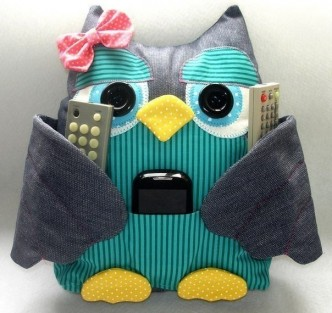 patchwork-owls fi