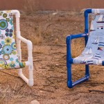 pcv-pipe-toddler-chair-fi