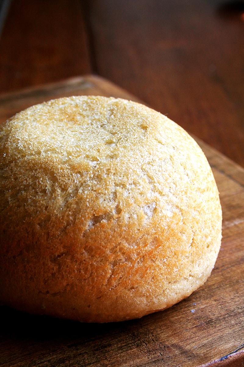 peasant-bread-04