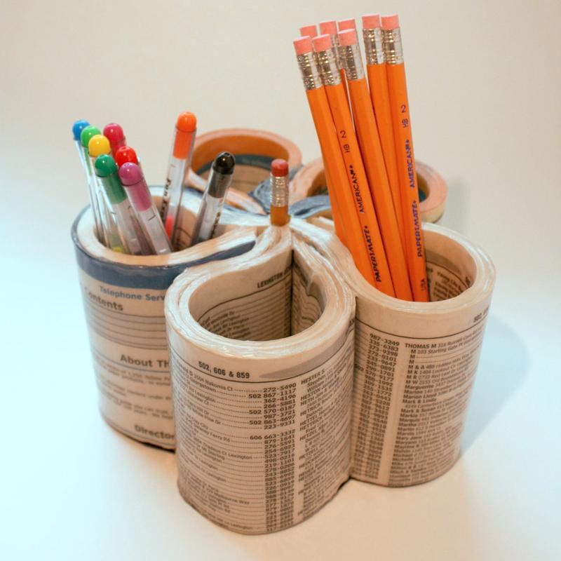 pen-organizer-022