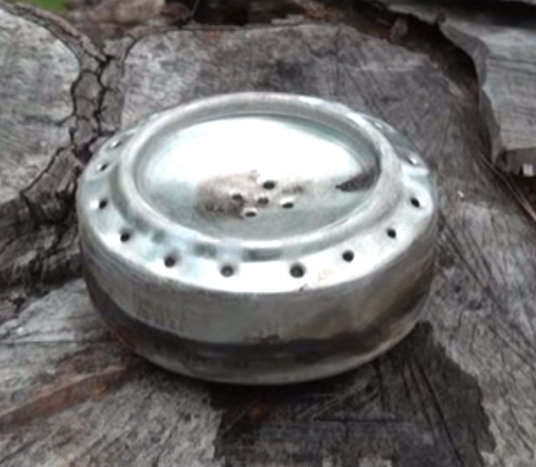 penny-can-stove-02