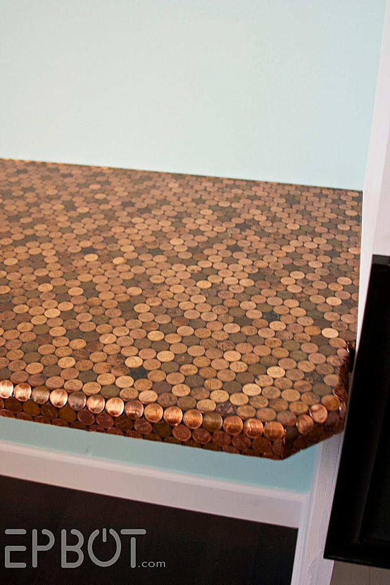 penny-office-desk-04
