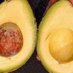 Perfectly Ripe Avocado Trick