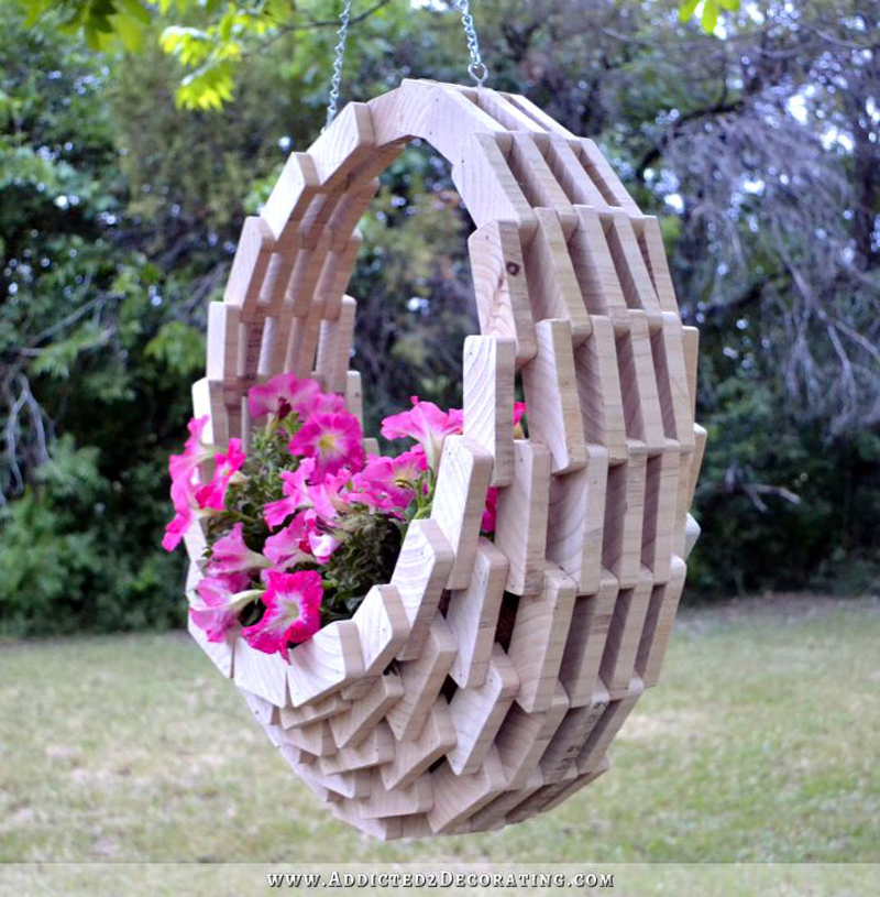 pieced-wood-flower-basket-03