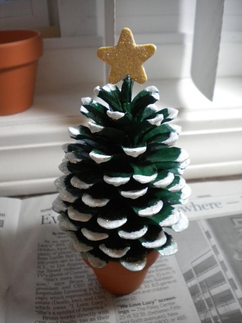 pine-cone-christmas-tree-03