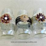 pine-cone-embellished-mason-jars-fi