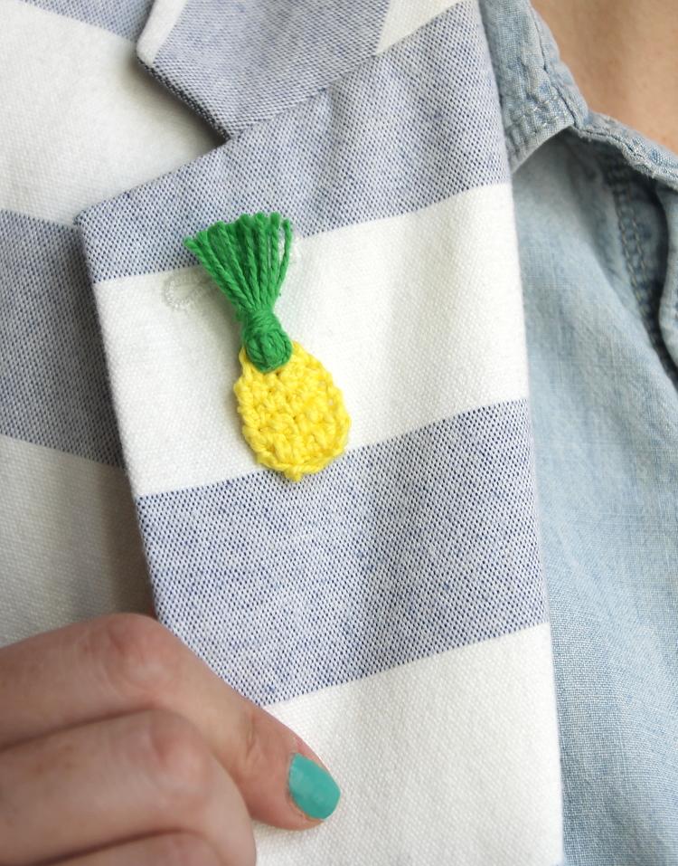 pineapple-crochet-applique-02