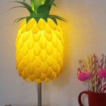 pineapple-lamp-fi