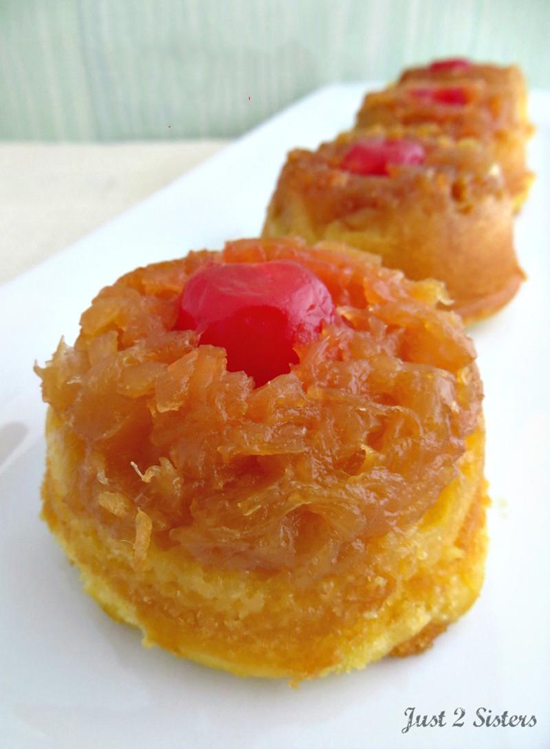 pineapple-upside-down-cupcakes-02