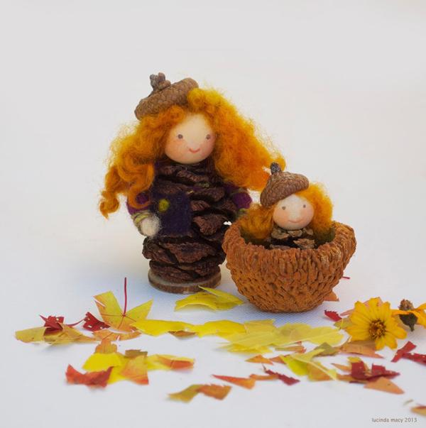 pinecone-fairy-ornament-02
