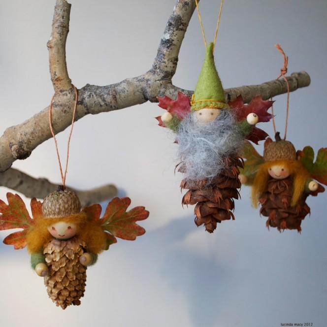 pinecone-fairy-ornament-03