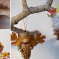 pinecone-fairy-ornament-fb
