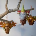 pinecone-fairy-ornament-fi