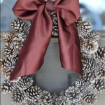 pinecone wreath 02