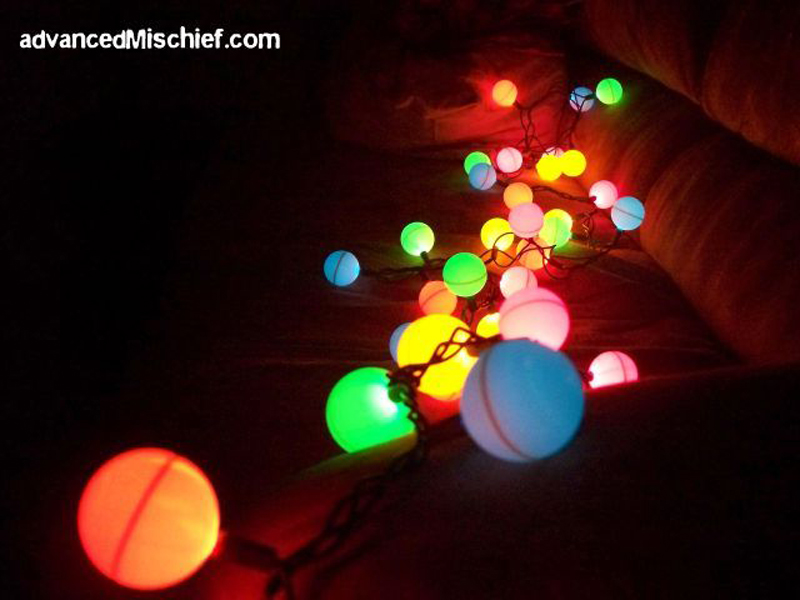ping-pong-ball-lights-04