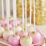 pink-champagne-cake-pops-fi