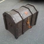 pirate-treasure-coolbox-fi