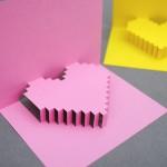 pixelated-popup-card-fi